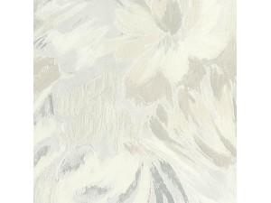 Papel pintado Missoni Home Wallcoverings 03 Daydream 10224