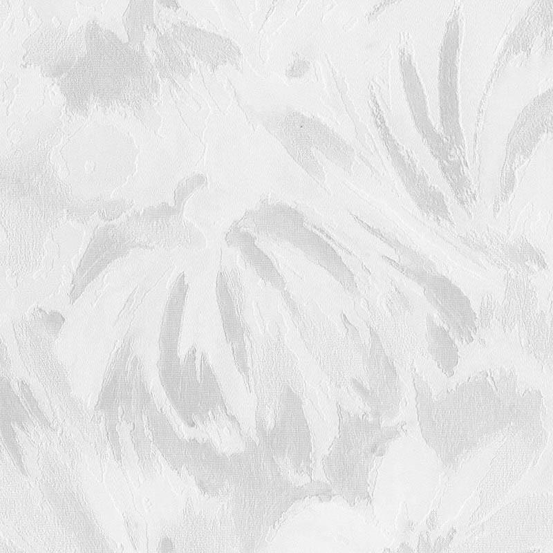 Papel pintado Missoni Home Wallcoverings 03 Daydream 10221