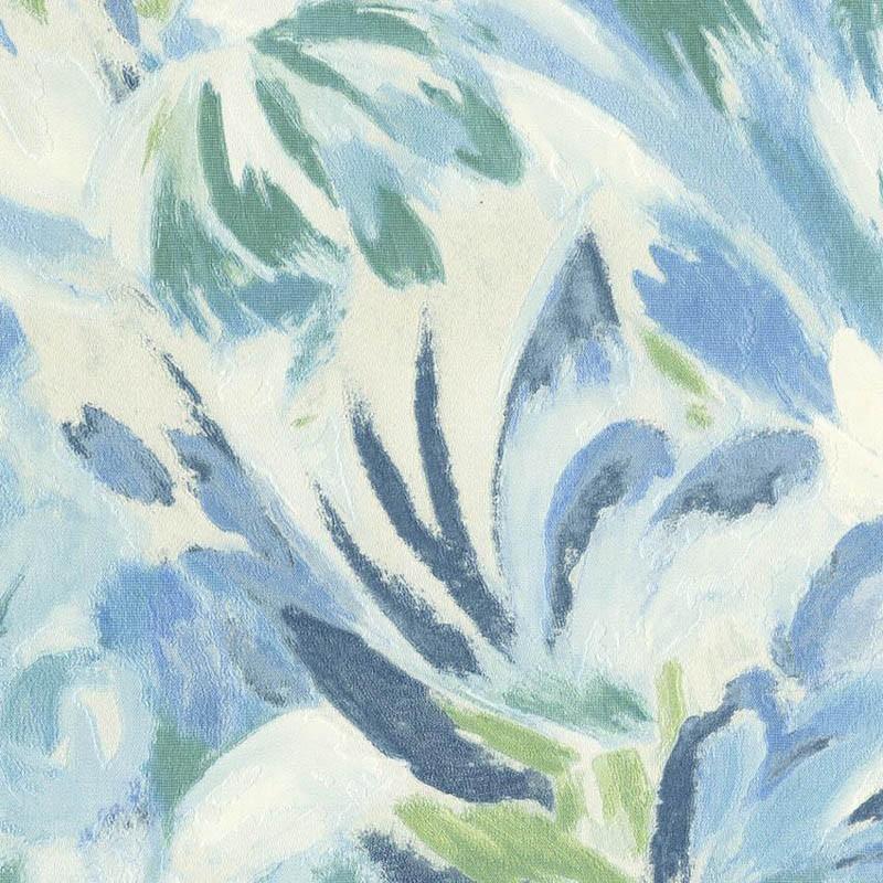 Papel pintado Missoni Home Wallcoverings 03 Daydream 10225