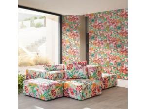 Papel pintado Missoni Home Wallcoverings 03 Daydream 10220