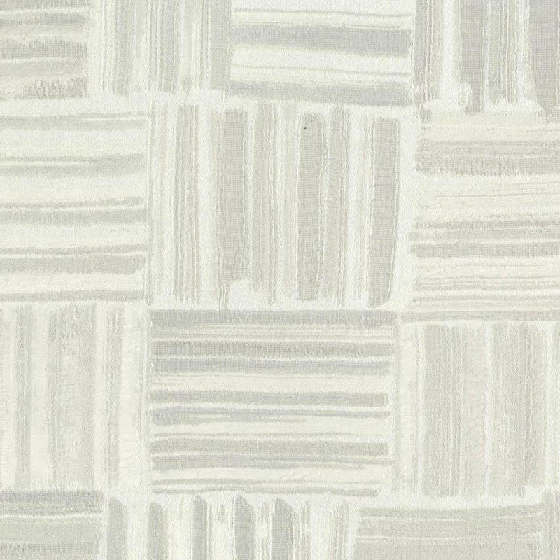Papel pintado Missoni Home Wallcoverings 03 Palenque 10204