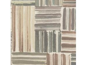Papel pintado Missoni Home Wallcoverings 03 Palenque 10202