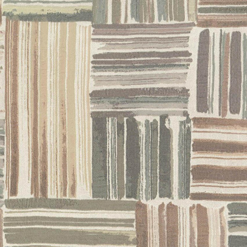 Papel pintado Missoni Home Wallcoverings 03 Palenque 10202