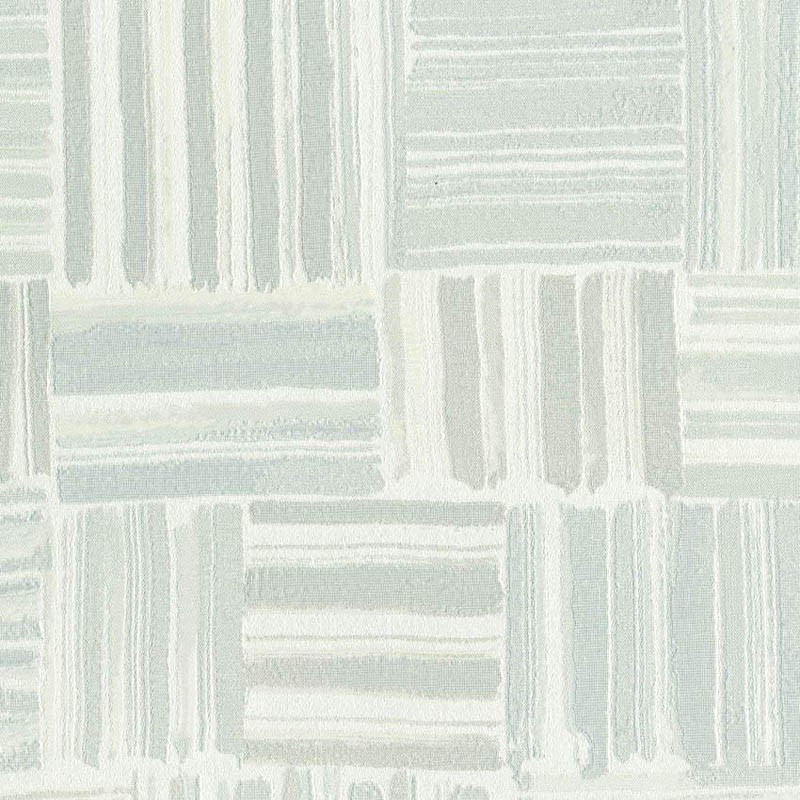 Papel pintado Missoni Home Wallcoverings 03 Palenque 10201
