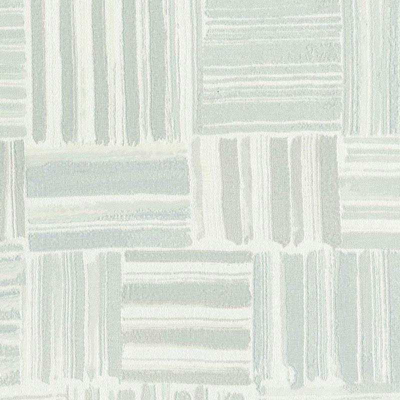 Papel pintado Missoni Home Wallcoverings 03 Palenque 10201
