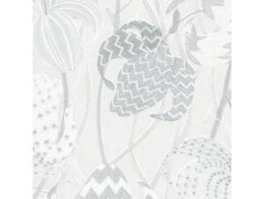 Papel pintado Missoni Home Wallcoverings 03 Lilium 10231