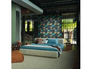 Papel pintado Missoni Home Wallcoverings 03 Lilium 10233