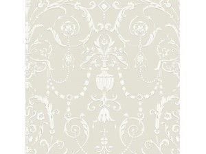 Historic Royal Palaces 98/12051 Cole & Son