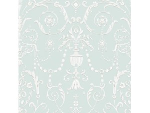 Historic Royal Palaces 98/12052 Cole & Son