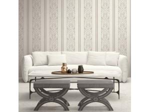 Papel pintado Kemen Casa Mia Quartz RM80608