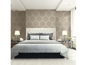 Papel pintado Kemen Casa Mia Quartz RM80906