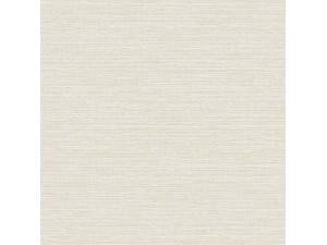 Papel pintado Kemen Casa Mia Quartz RM80504