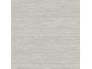Papel pintado Kemen Casa Mia Quartz RM80518