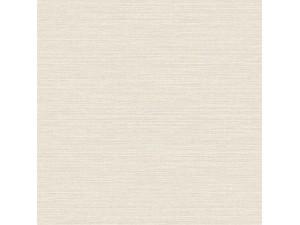 Papel pintado Kemen Casa Mia Quartz RM80515