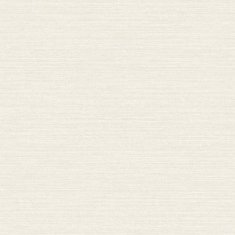 Papel pintado Kemen Casa Mia Quartz RM80505
