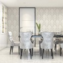 Quartz RM80308 Papel pintado Casa Mia para Kemen