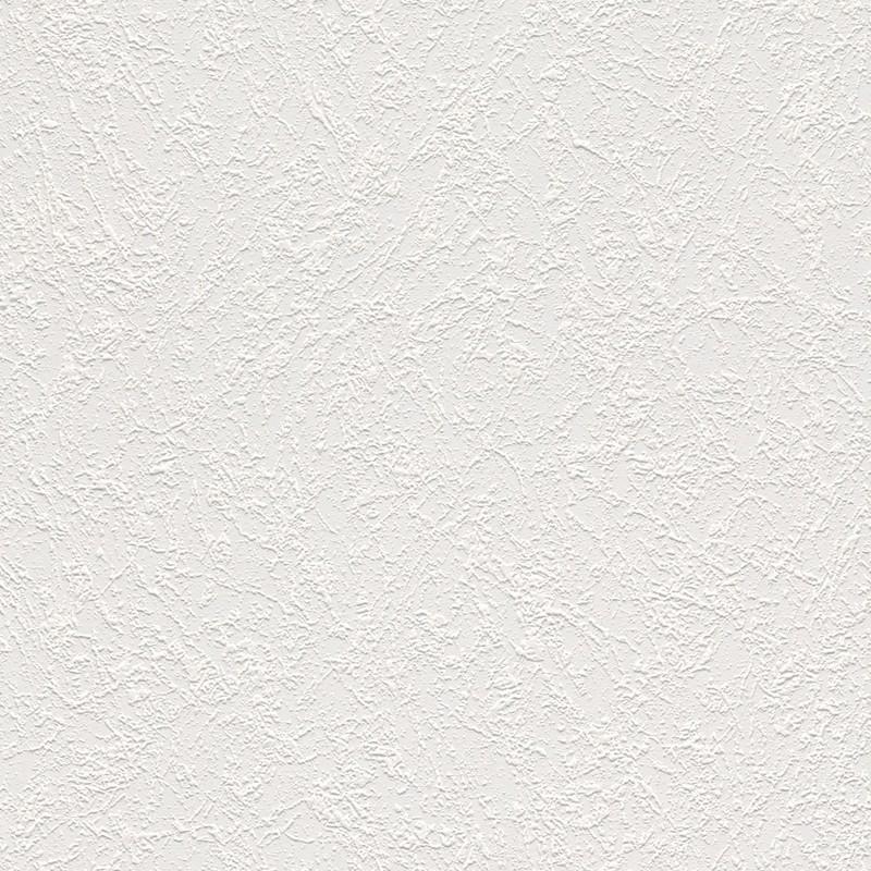 Papel pintado Decoas Brooklyn 058-BRO