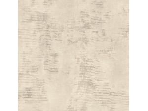 Papel pintado Decoas Brooklyn 033-BRO