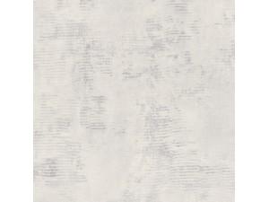 Papel pintado Decoas Brooklyn 029-BRO