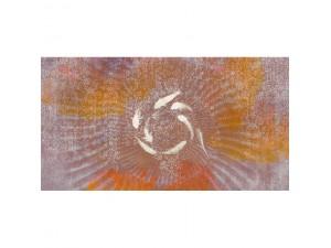 Oceans Pure MU11089 Muance Mural
