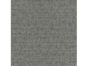 Papel pintado Decoas Exotics 056-EXO