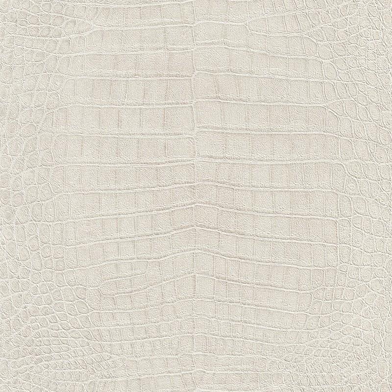 Papel pintado Decoas Exotics 050-EXO