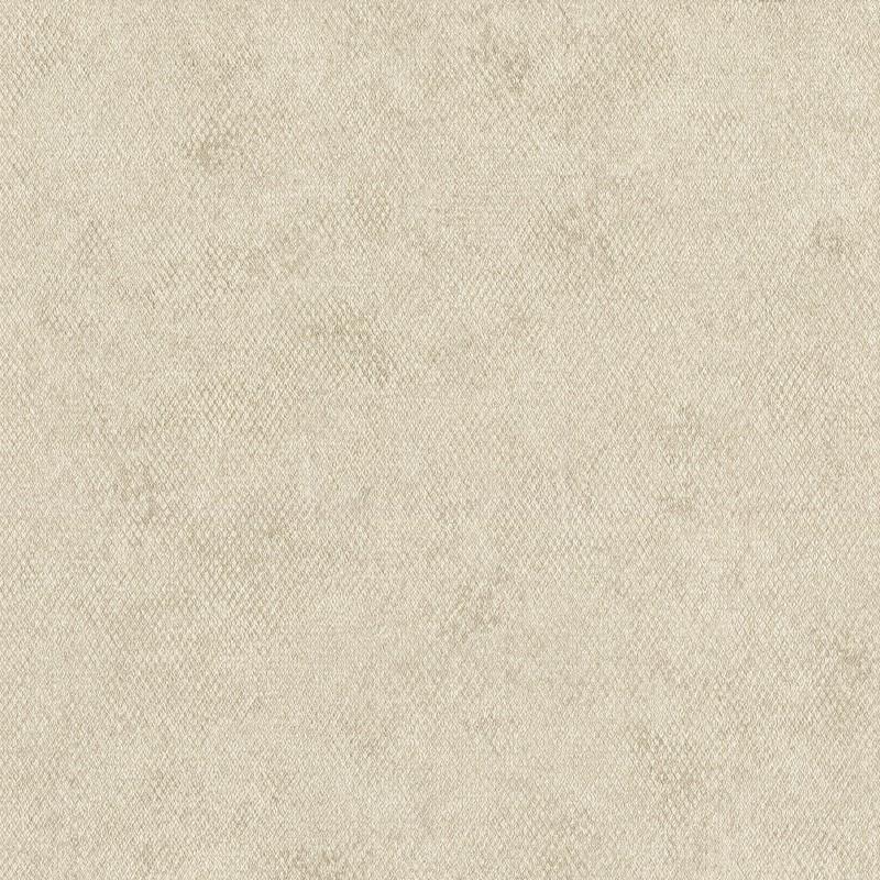 Papel pintado Decoas Exotics 026-EXO