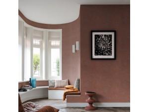 Papel pintado Decoas Exotics 0017-EXO