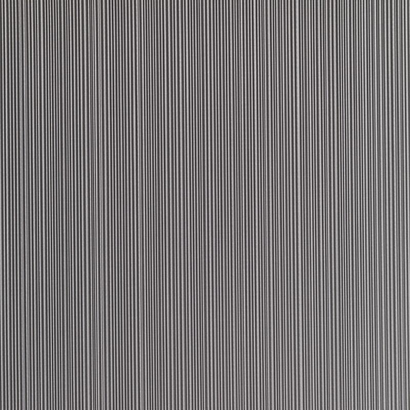 Hauki 1069.21 Vescom Revestimiento mural vinílico