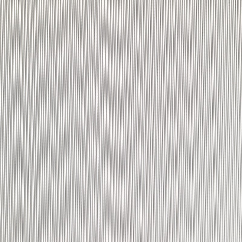 Hauki 1069.12 Vescom Revestimiento mural vinílico