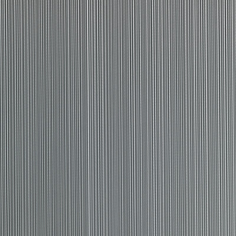 Hauki 1069.10 Vescom Revestimiento mural vinílico