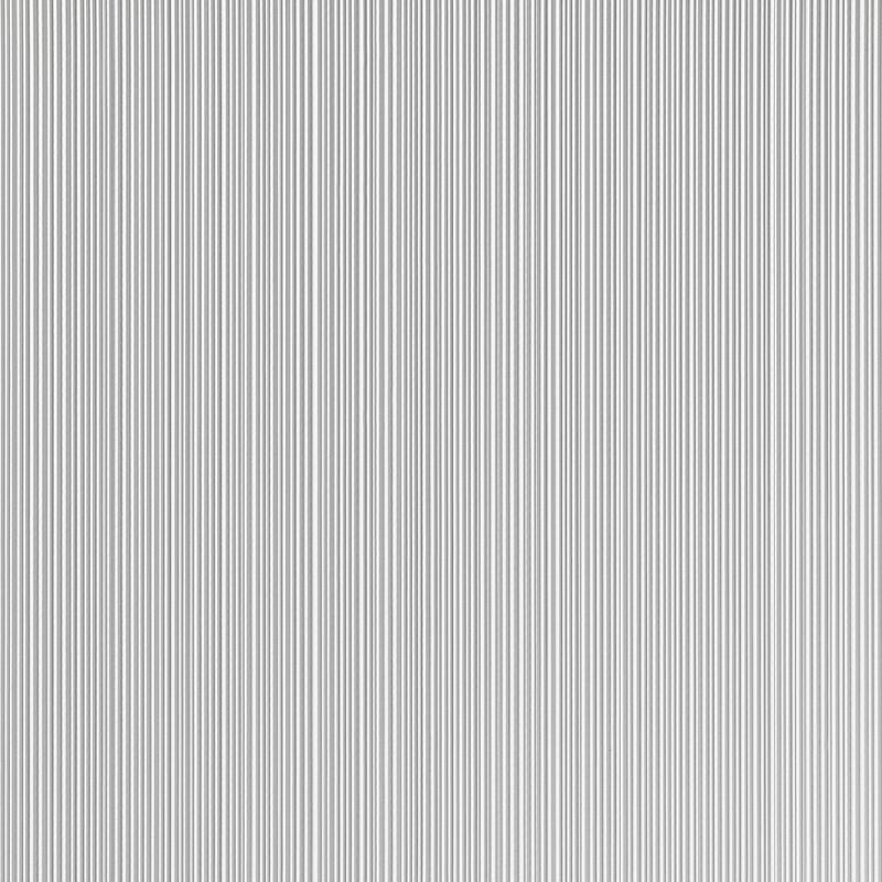 Hauki 1069.03 Vescom Revestimiento mural vinílico