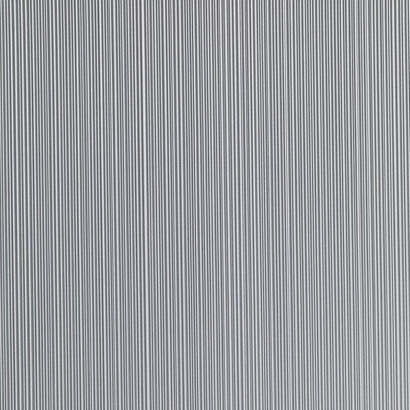 Hauki 1069.02 Vescom Revestimiento mural vinílico
