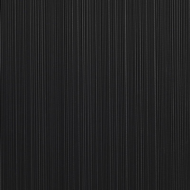 Hauki 1069.01 Vescom Revestimiento mural vinílico