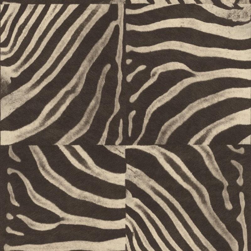 Papel pintado Decoas Exotics 041-EXO