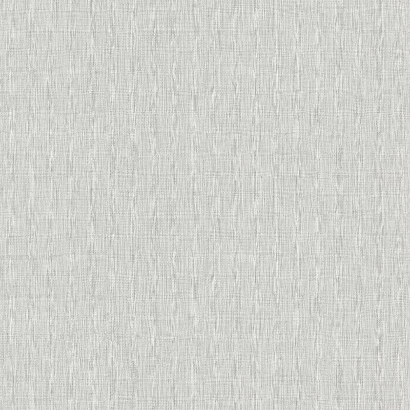 Papel pintado Decoas Exotics 039-EXO