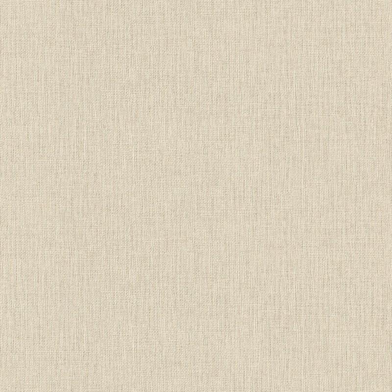 Papel pintado Decoas Exotics 027-EXO