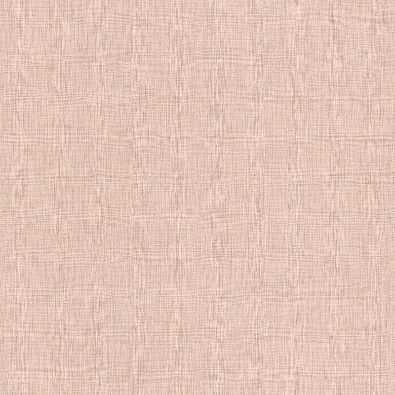 Papel pintado Decoas Exotics 015-EXO