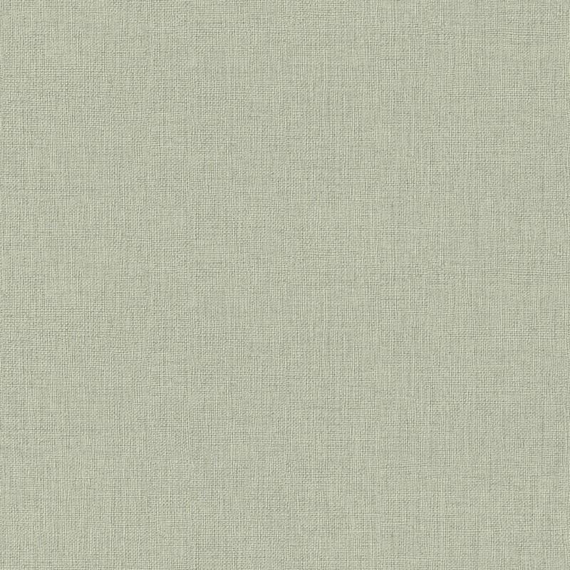 Papel pintado Decoas Exotics 012-EXO