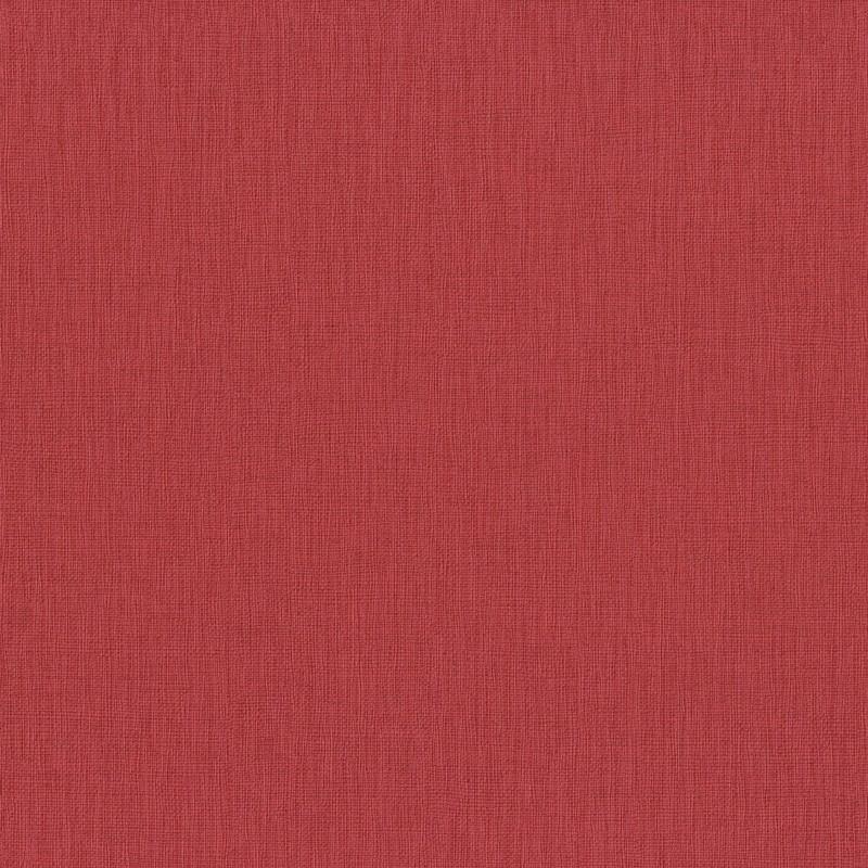 Papel pintado Decoas Exotics 006-EXO