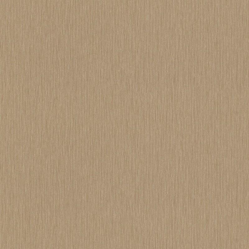 Papel pintado Decoas Exotics 004-EXO