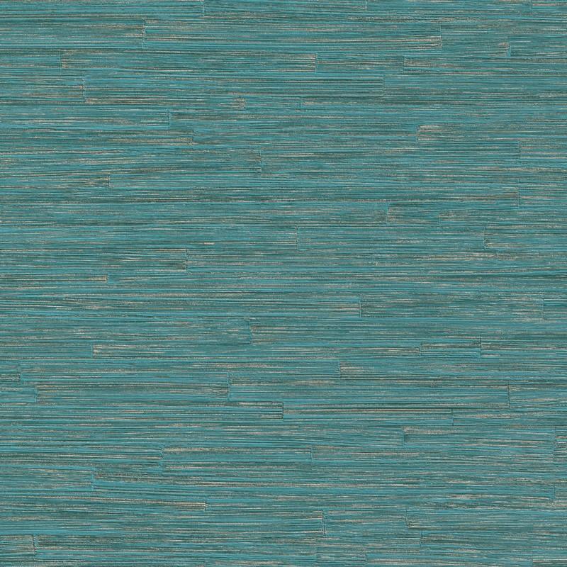 Papel pintado Decoas Exotics 033-EXO
