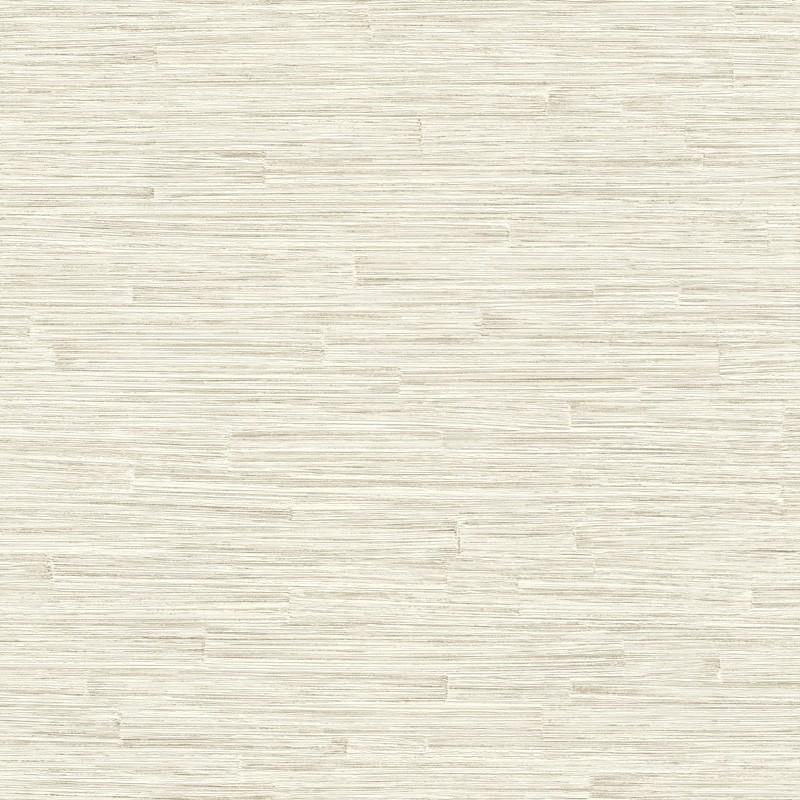 Papel pintado Decoas Exotics 024-EXO