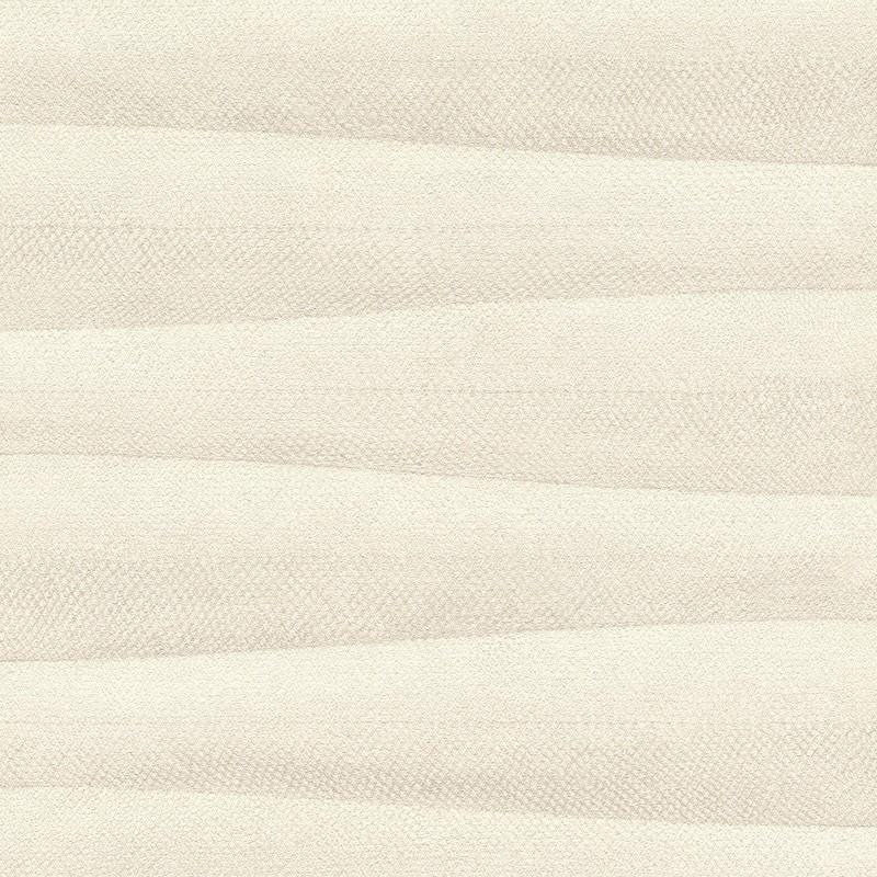 Papel pintado Decoas Exotics 036-EXO