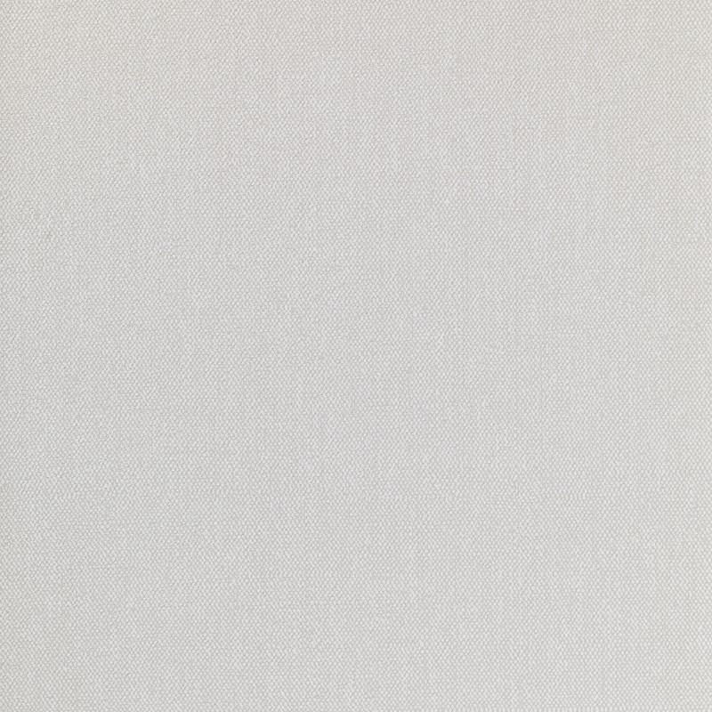 Albert 1103.18 Vescom Revestimiento mural vinílico