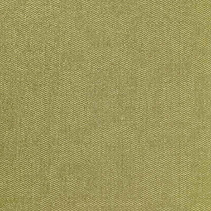Albert 1103.01 Vescom Revestimiento mural vinílico