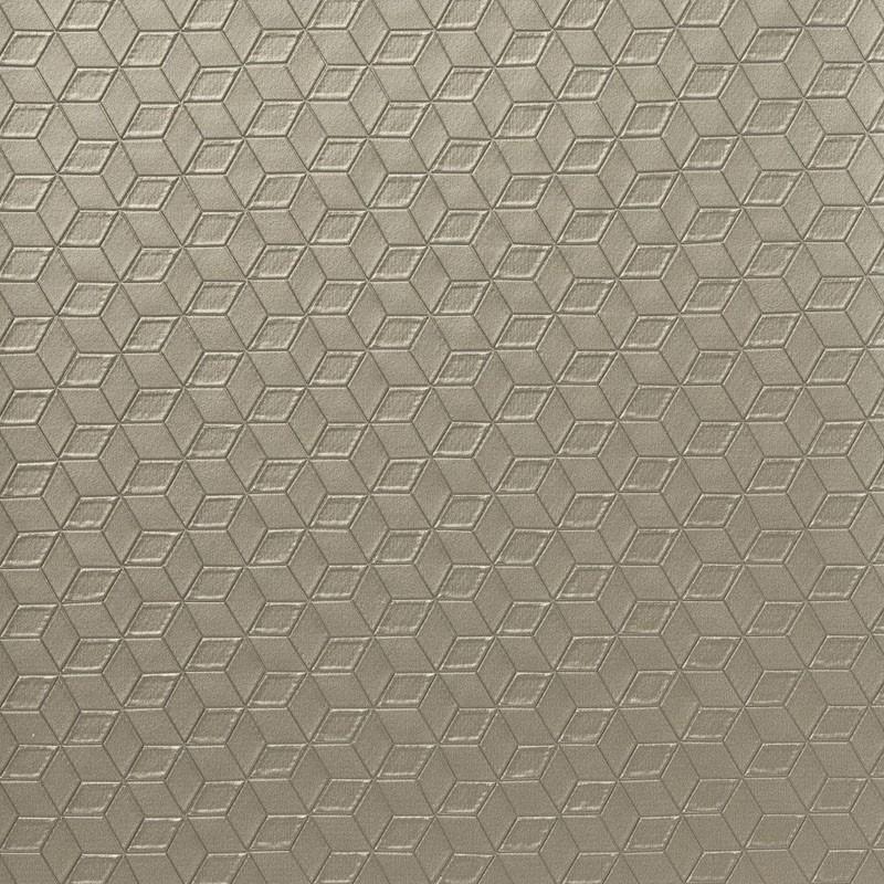 Allen 1020.16  Vescom Revestimiento mural vinílico