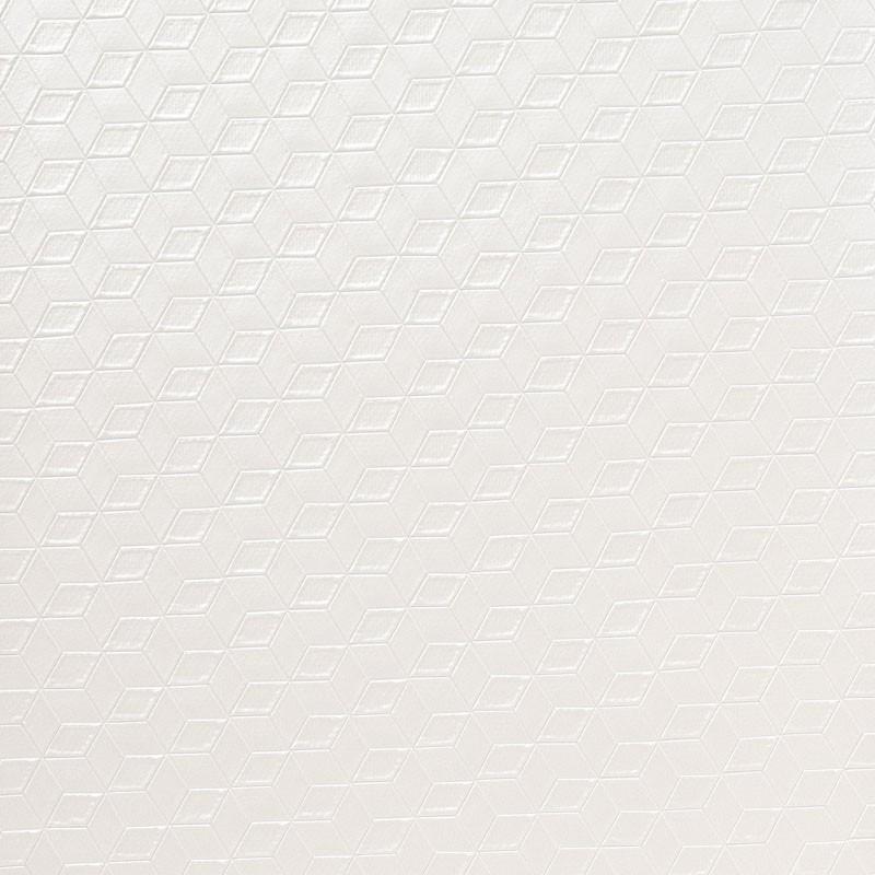 Allen 1020.11 Vescom Revestimiento mural vinílico
