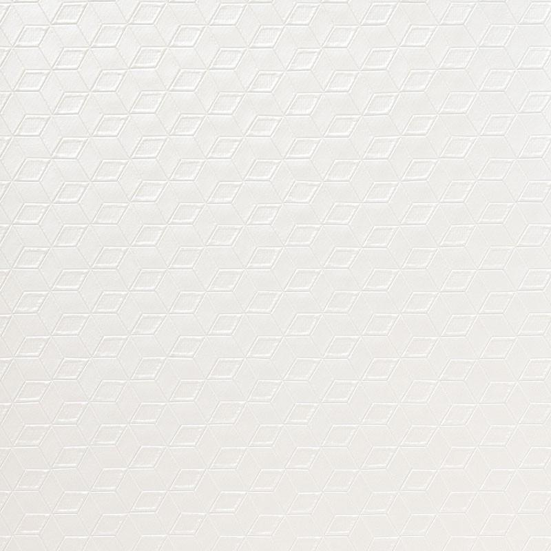 Allen 1020.10 Vescom Revestimiento mural vinílico