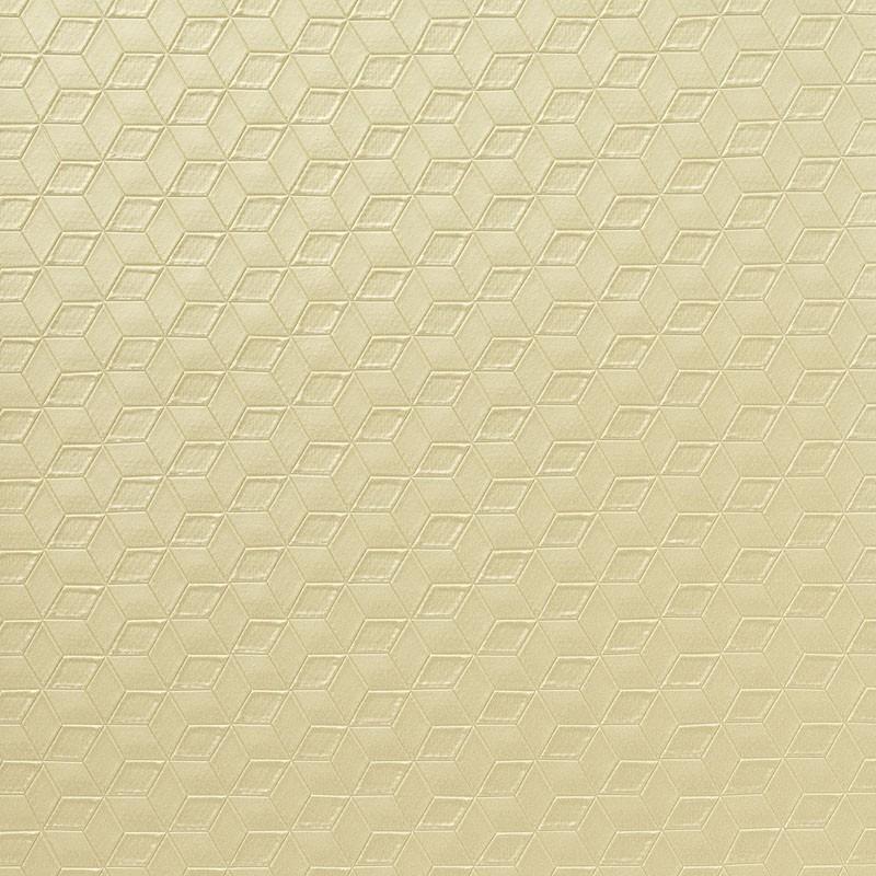 Allen 1020.06 Vescom Revestimiento mural vinílico